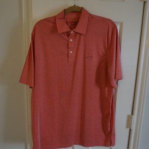 Greg Normal Size L Golf Polo